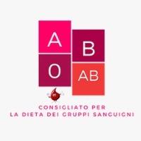 Consigliato dieta gruppi sanguigni
